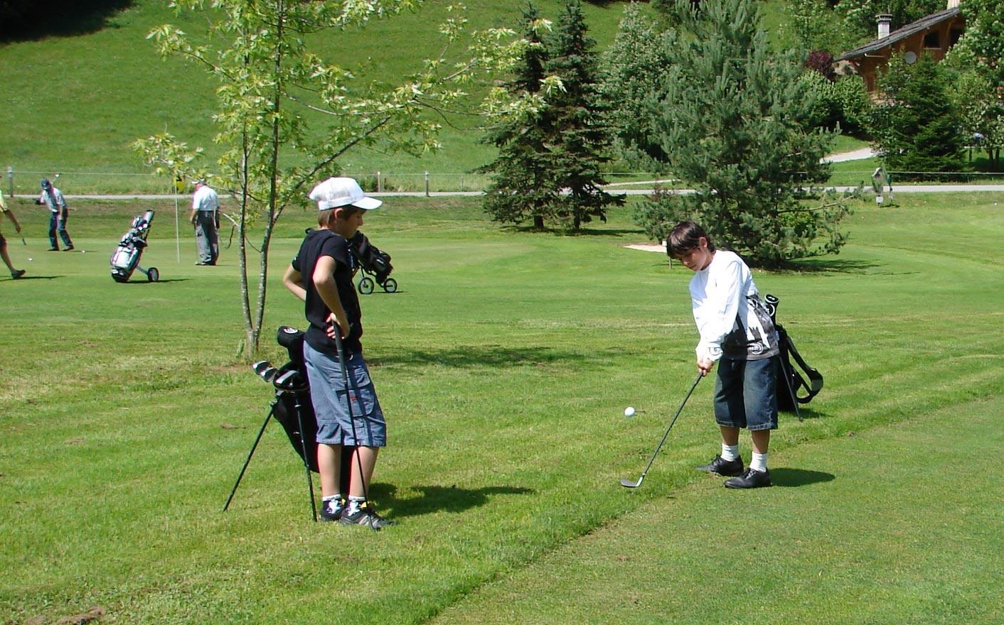 gaetan-golf5